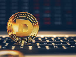 How to Find Dogecoin Prices