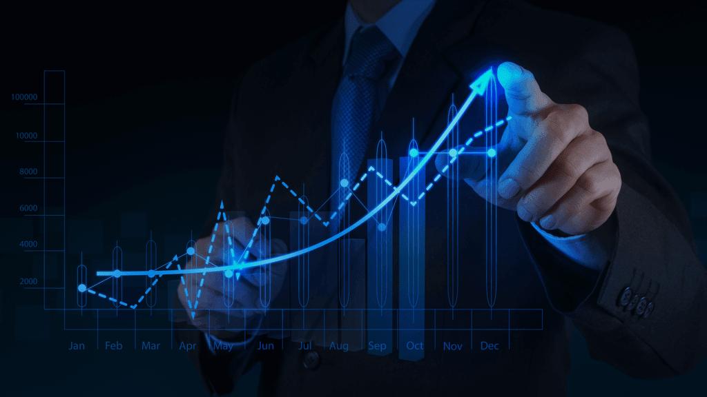 finance market online